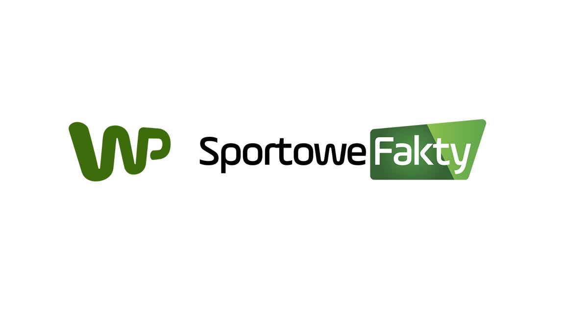 Półfinał MEP w Gustrow - SportoweFakty.pl
