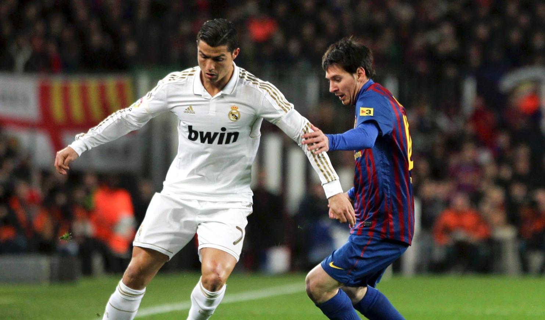 e12028ae6 Fabio Capello: Ronaldo nie jest geniuszem, Messi tak - WP SportoweFakty