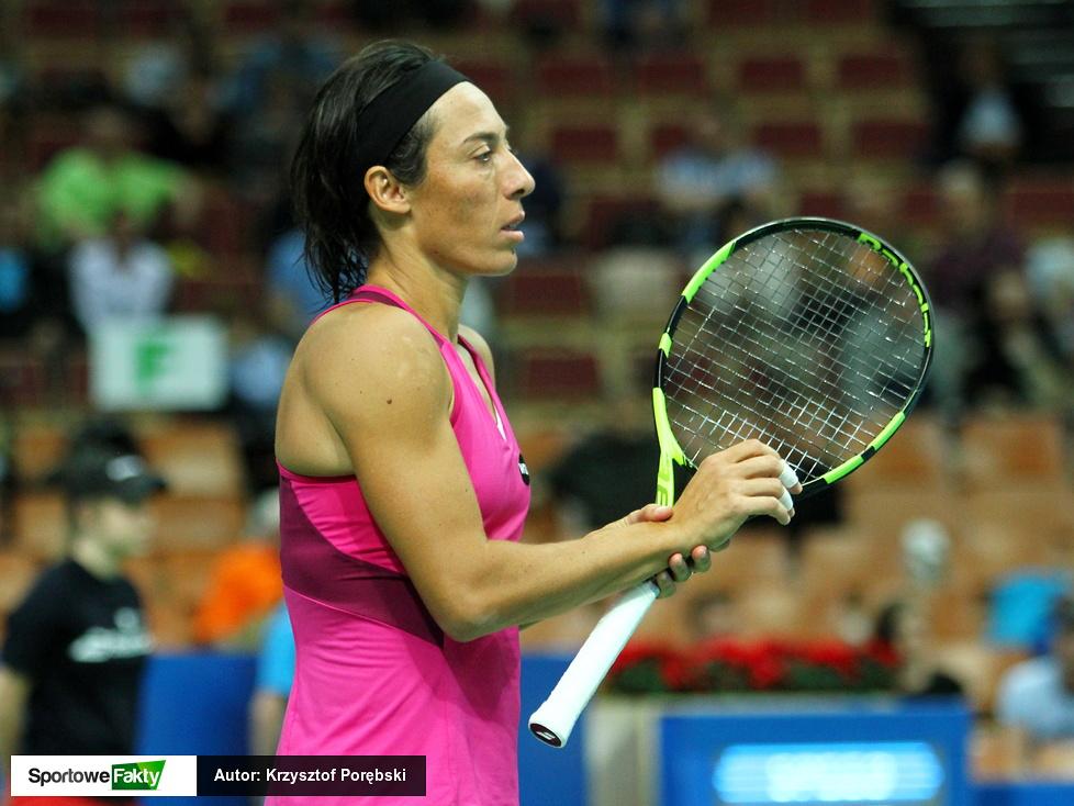 Klara Koukalova zakończyła karierę - Sport WP SportoweFakty