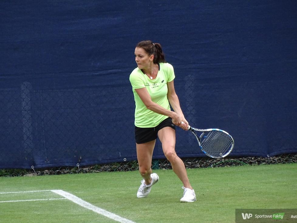 tenis na zywo