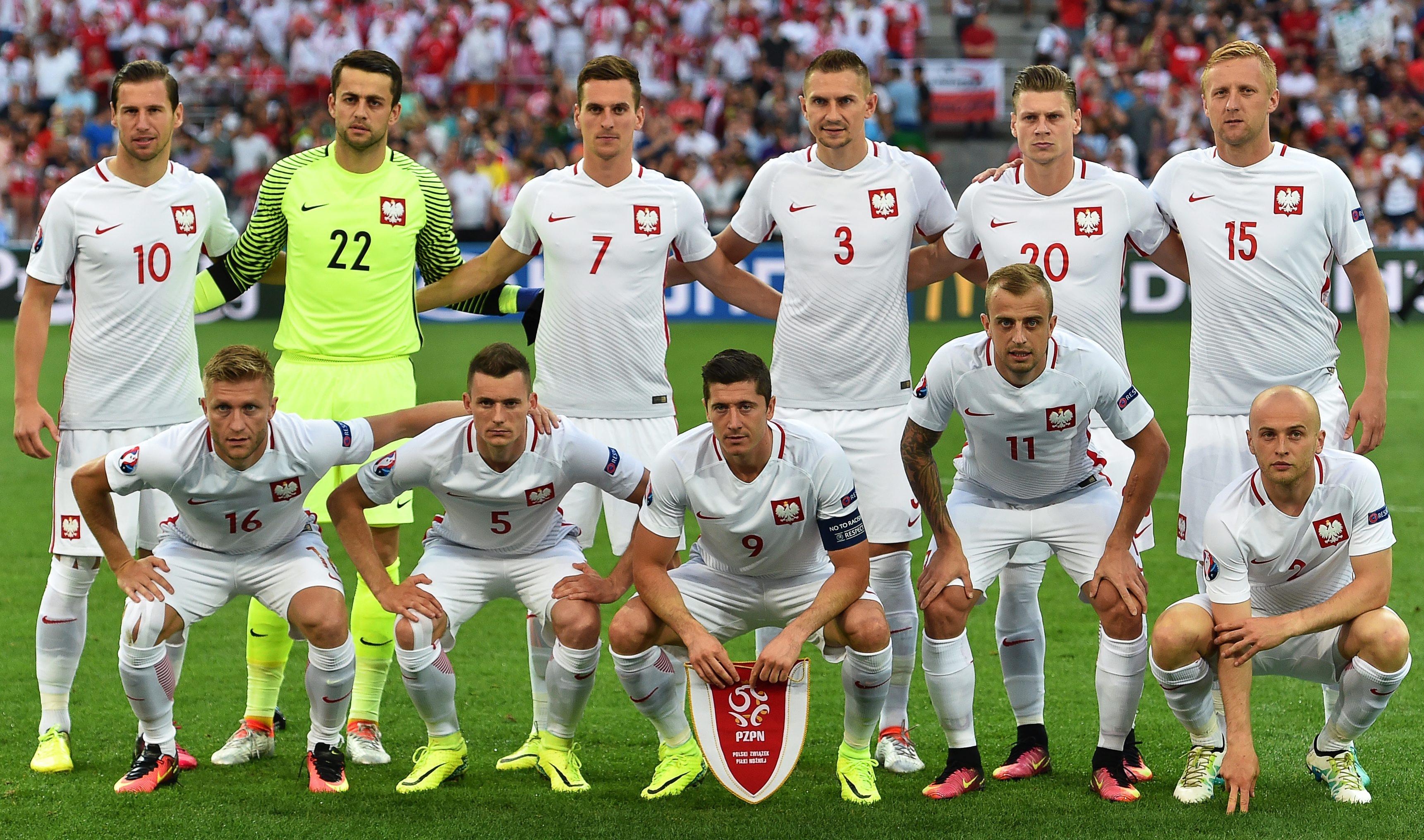 kalendarz meczów euro 2019