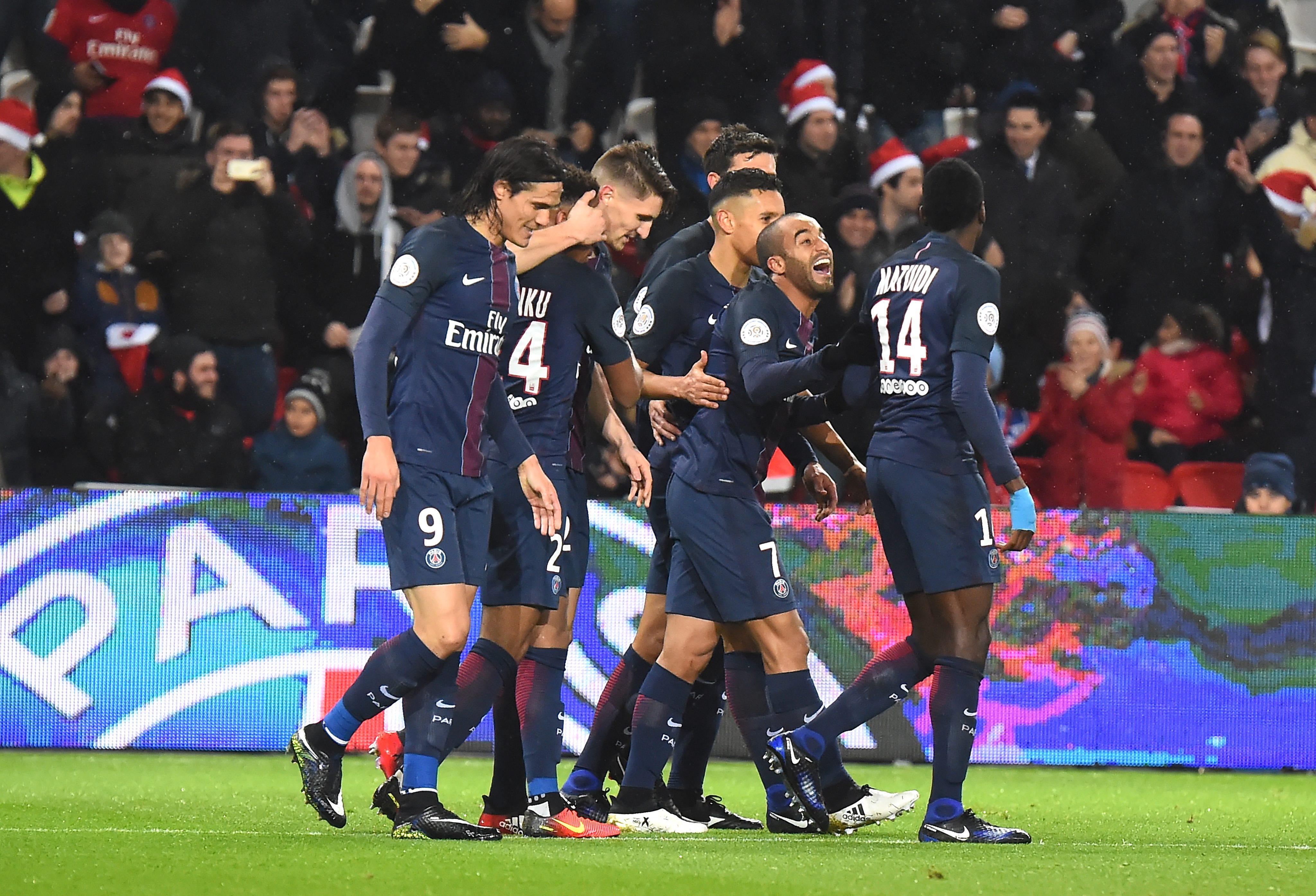 30aba06ec Puchar Francji: Rennes - PSG na żywo. Transmisja TV, stream online - WP  SportoweFakty