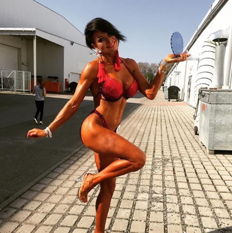 Anita Szymczak naked (78 foto), hacked Erotica, Snapchat, butt 2020