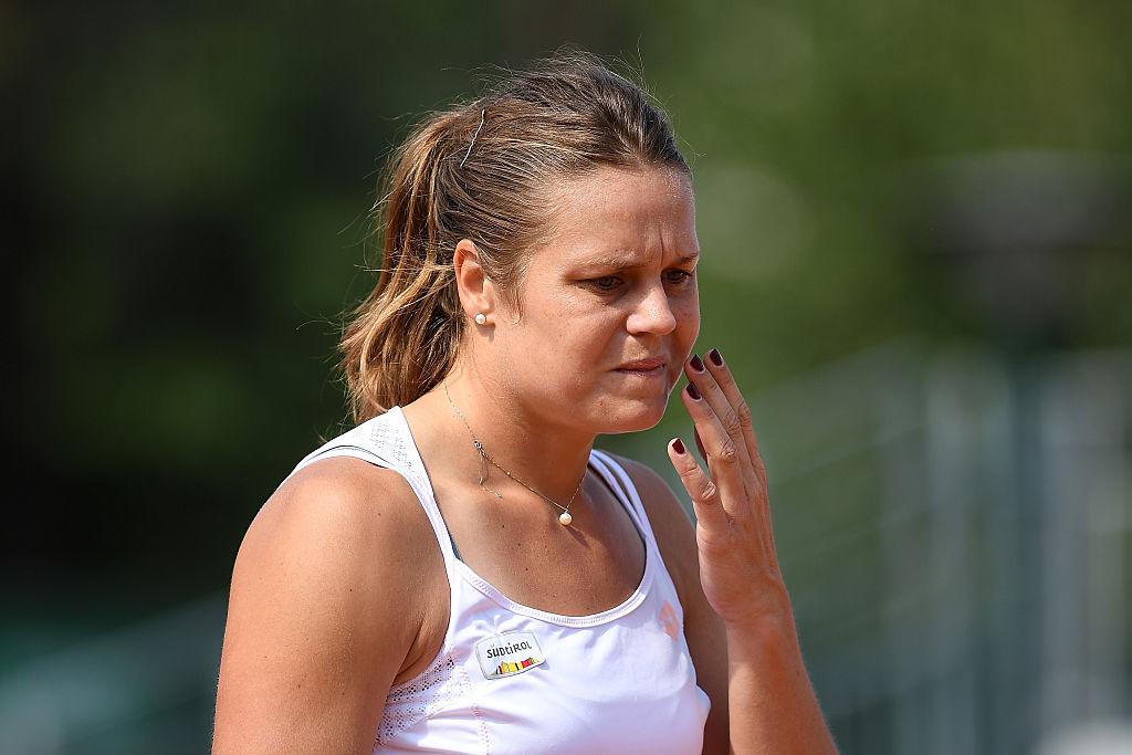 Klaudia Jans-Ignacik zakończyła zawodową karierę! - Sport