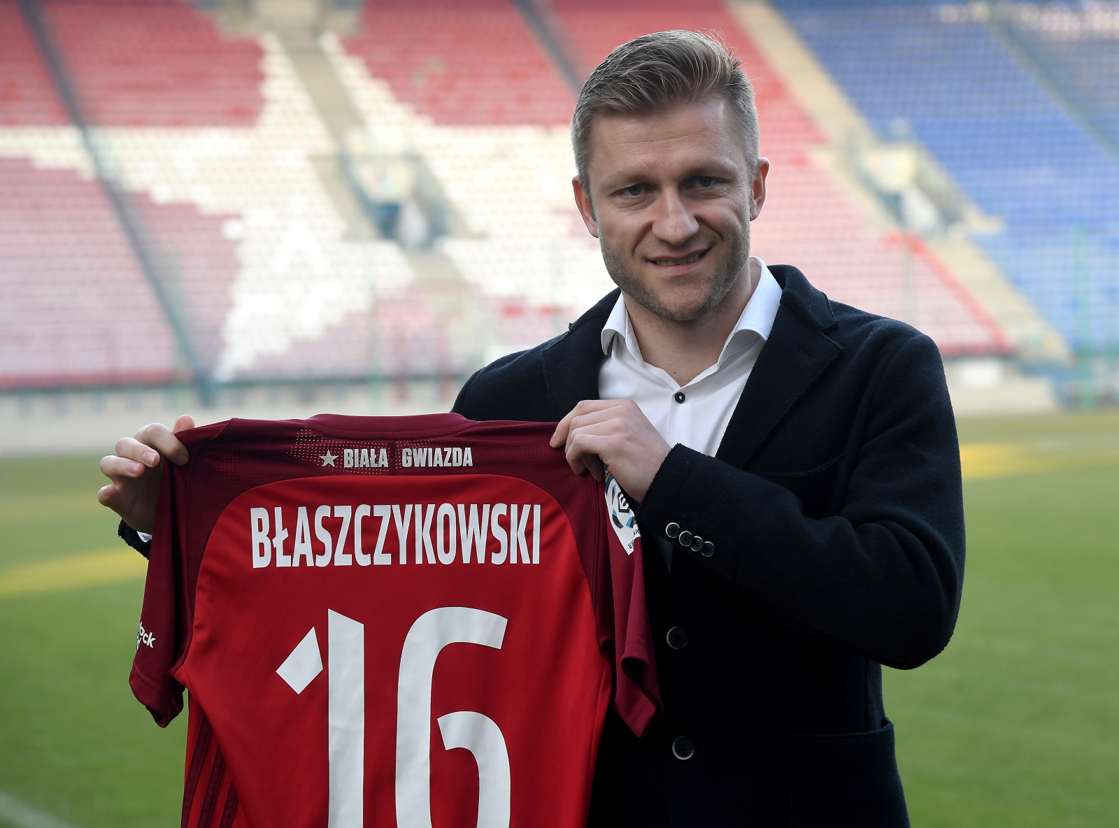 Blaszczykowski