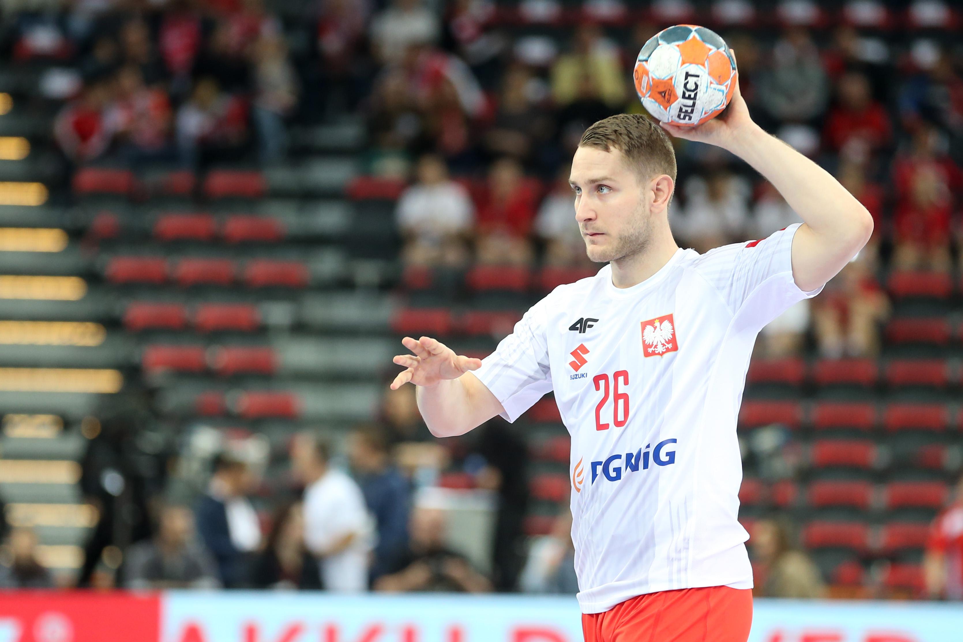 63a6bb5a2 Eliminacje Euro 2020 NA ŻYWO: Polska - Izrael. Transmisja TV i darmowy  stream online - WP SportoweFakty