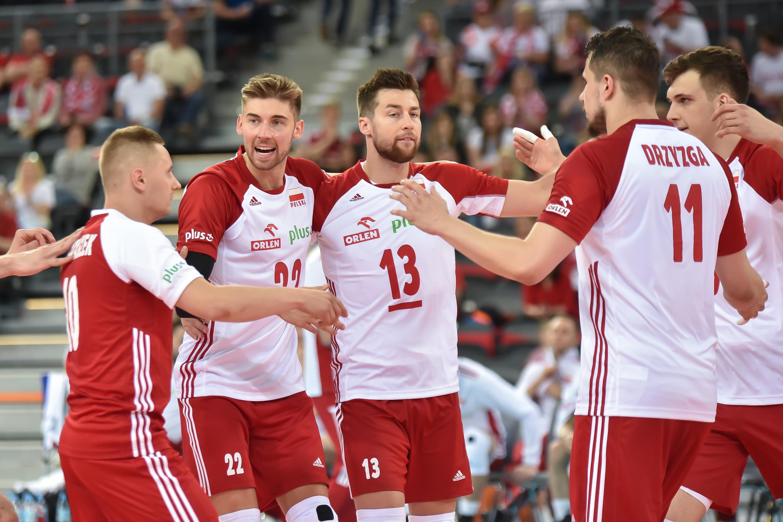 c3d9cb9b3 Australia pierwszym przeciwnikiem reprezentacji Polski. Ten rywal nam się  źle kojarzy - WP SportoweFakty