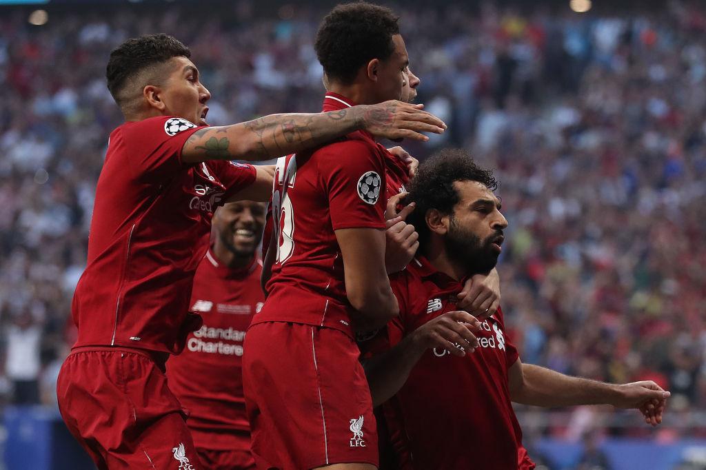 Premier League: Manchester City - Liverpool FC na żywo w TV i online. Gdzie oglądać na żywo? - Sport WP SportoweFakty