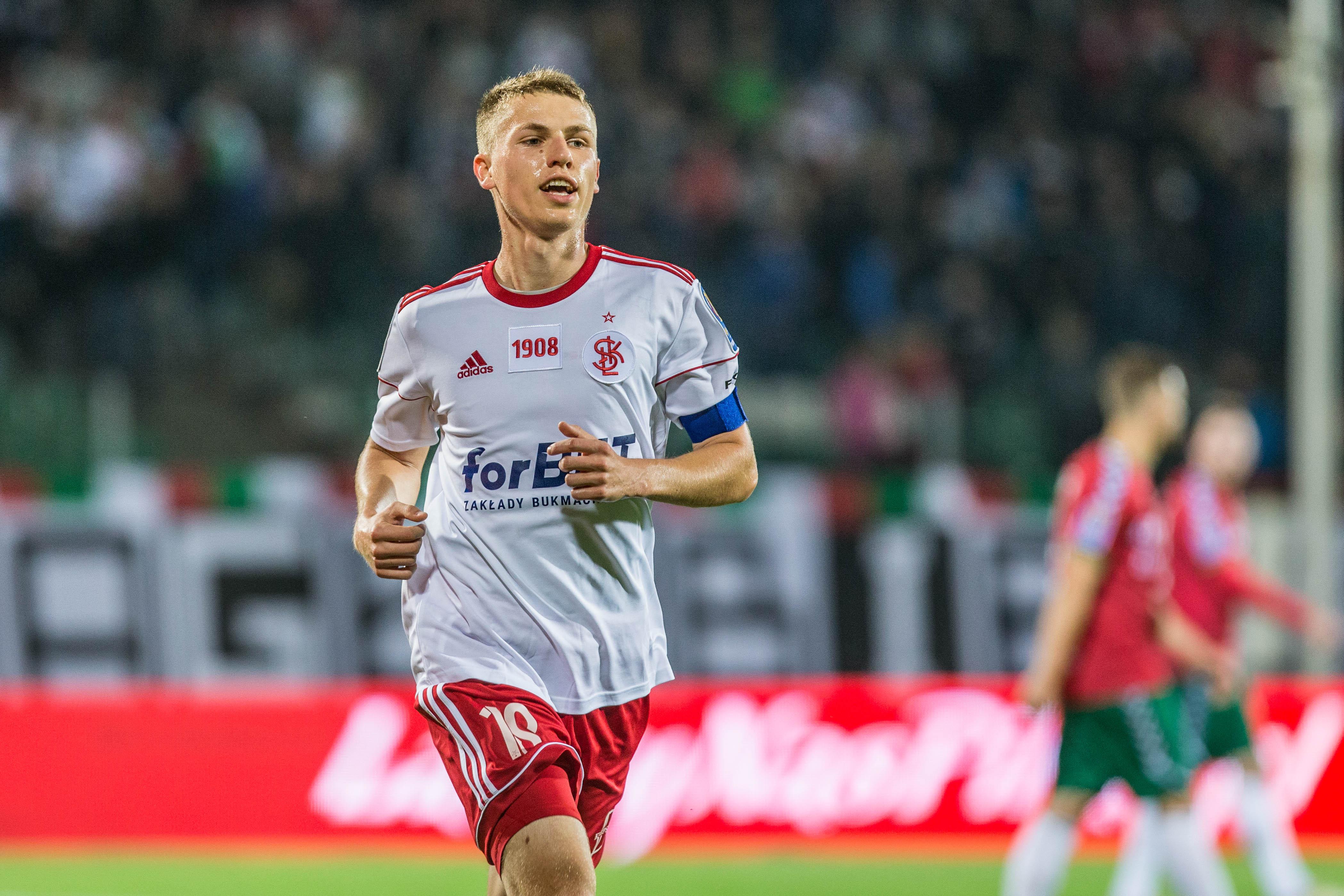 PKO Ekstraklasa: ŁKS Łódź - Wisła Płock na żywo. Transmisja TV, stream online. Gdzie oglądać? - Sport WP SportoweFakty