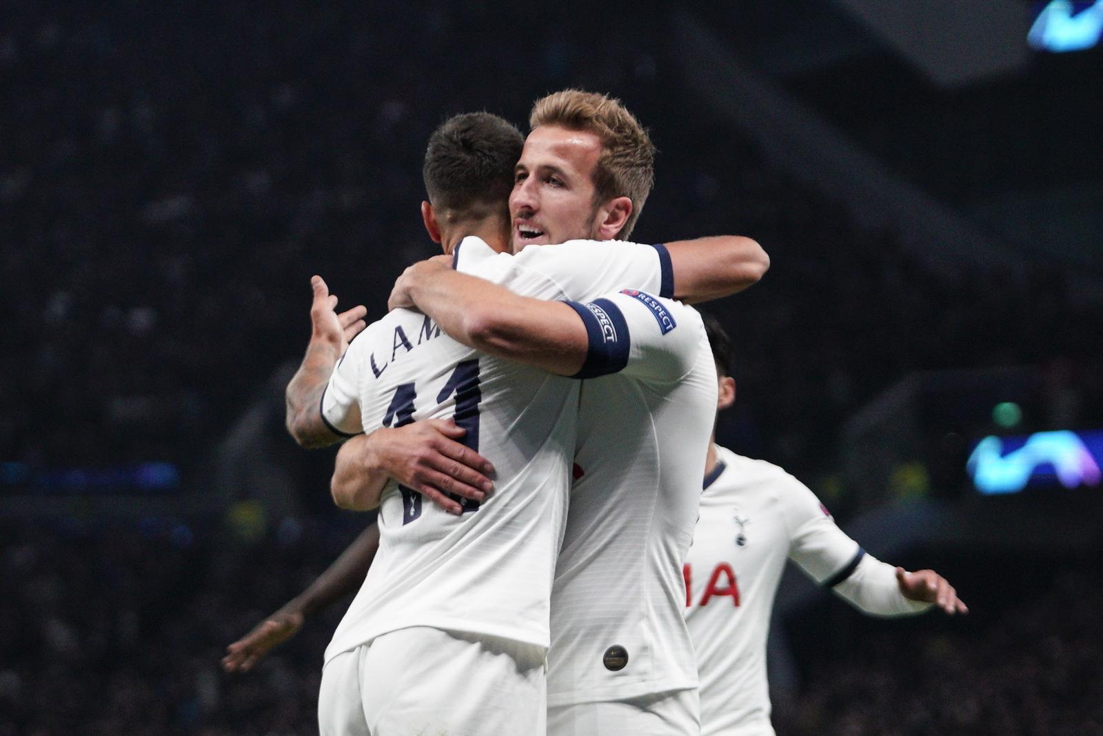 Premier League: West Ham United - Tottenham Hotspur na żywo w TV i online. Gdzie oglądać na żywo? - Sport WP SportoweFakty