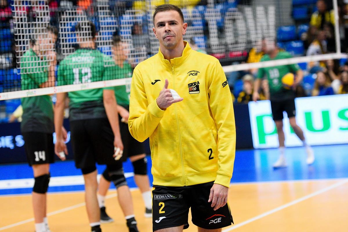 sportowefakty.wp.pl