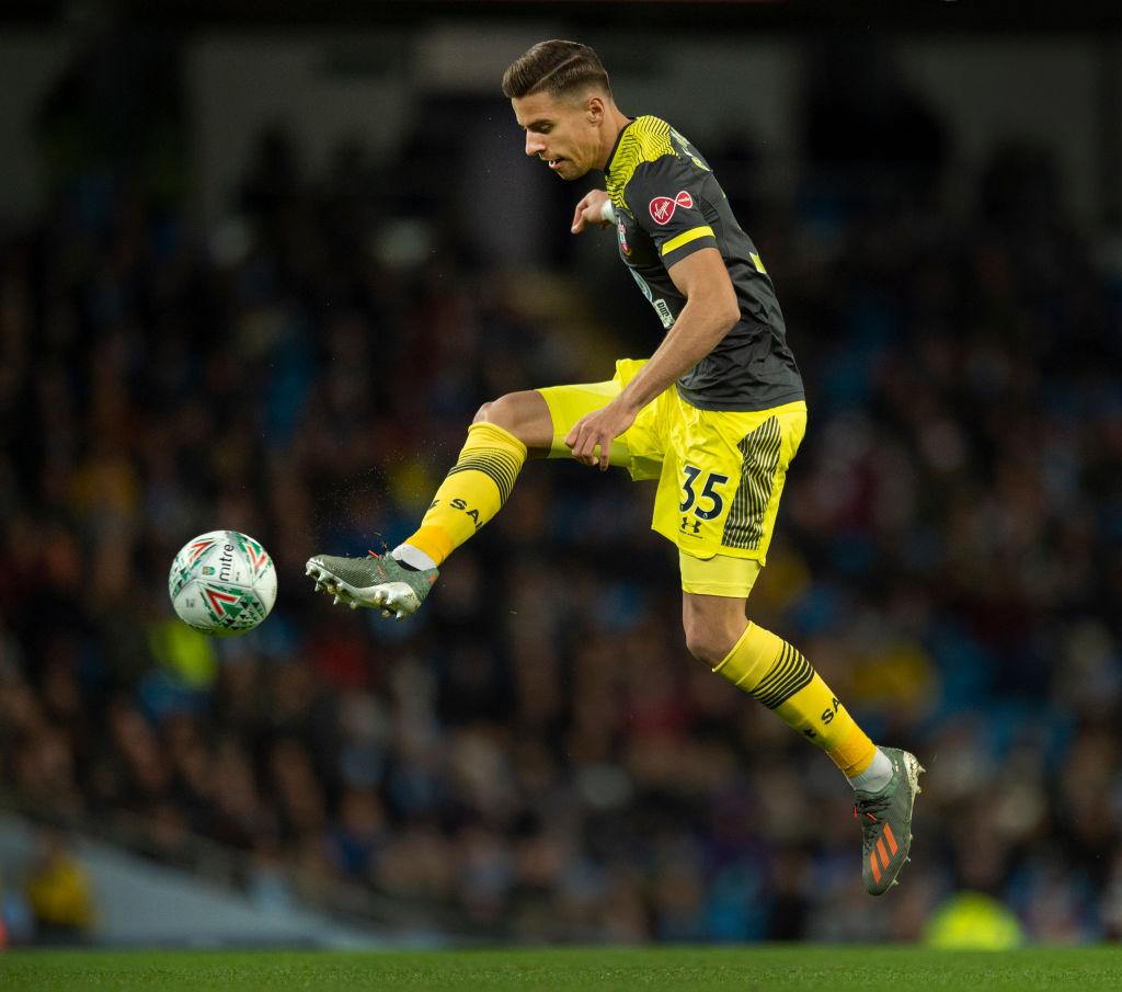 Premier League. Leicester City - Southampton FC: Jan Bednarek i spółka pokonali wicelidera - Sport WP SportoweFakty