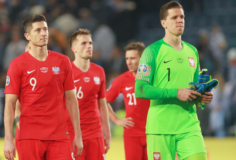Losowanie Euro 2020. Gdzie, kiedy i z kim zagrają Polacy? (terminarz) - Sport WP SportoweFakty