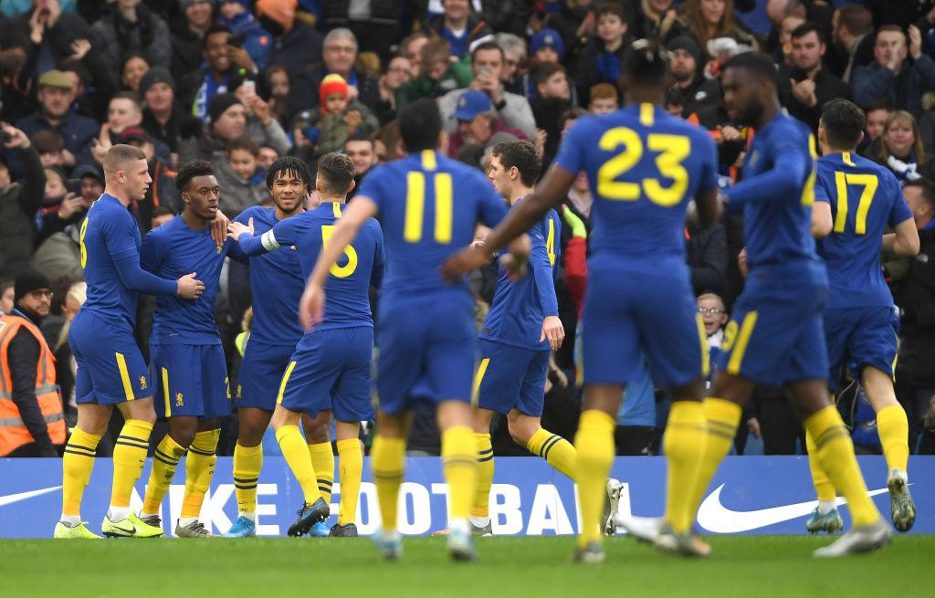 Premier League: Chelsea FC - Tottenham Hotspur na żywo w TV, online i livescore. Gdzie oglądać mecz na żywo? - Sport WP SportoweFakty