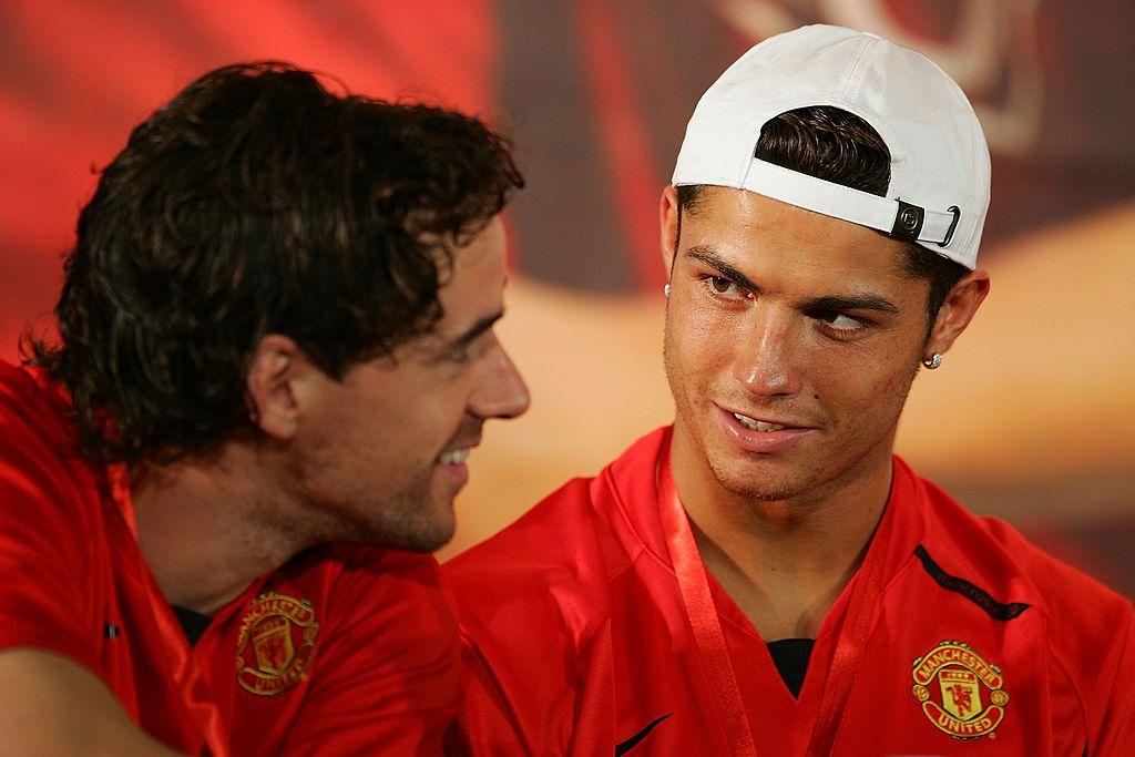 Liga Narodów. Cristiano Ronaldo ma koronawirusa! Znamy więcej szczegółów - Sport WP SportoweFakty