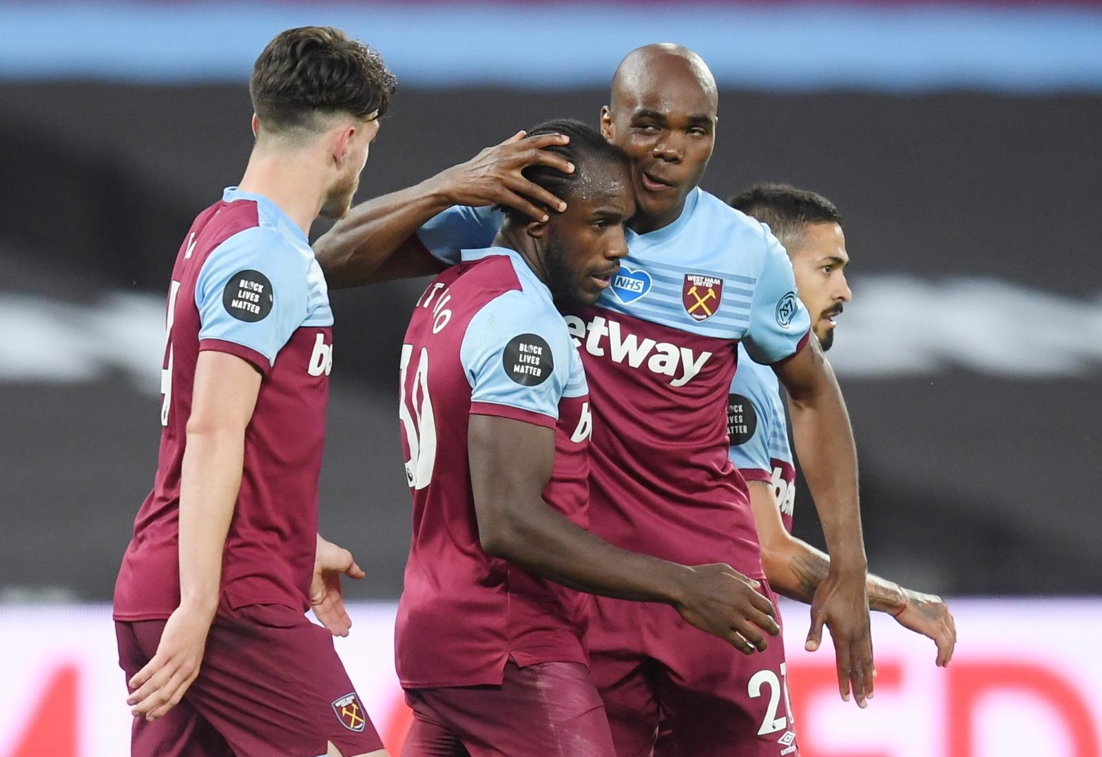 Premier League: West Ham - Chelsea. Sensacja w derbach Londynu! Milowy krok Łukasza Fabiańskiego i spółki do utrzymania - Sport WP SportoweFakty